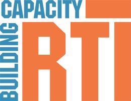 Building RTI Capacity
