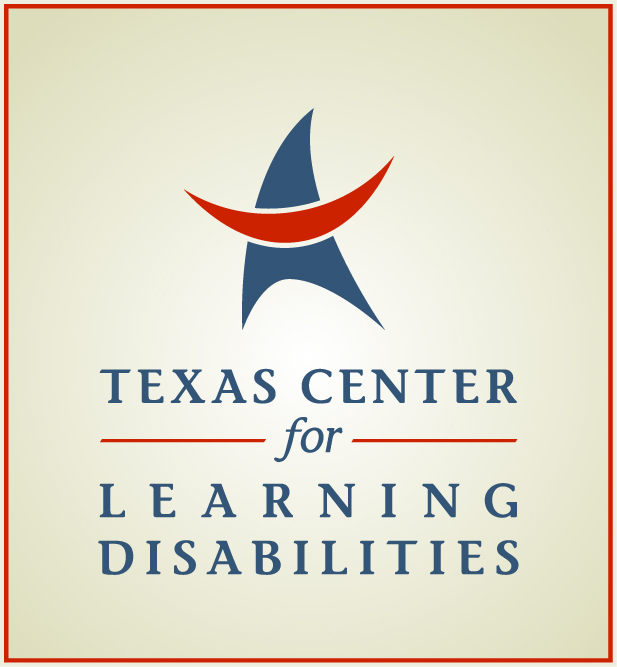 Texas Center for Learning Disabilities
